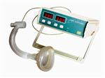 电子肺活量计,电子肺活量计厂商,电子肺活量计性能介绍