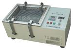 制冷型水浴恒温振荡器,低温水浴恒温振荡器哪个厂家好
