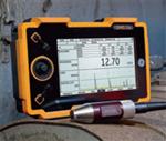 德国KK  DMS GO(美国GE)数字超声波测厚仪,无损检测仪哪好旦鼎