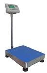 SR-TCS称量150公斤电子秤――150公斤感量10克电子秤