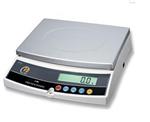 普力斯特30kg高精度桌秤|0.1克计重桌称