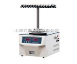 FD-1E-50冷冻干燥机,多岐管型冷冻干燥机价格,上海冷冻干燥机
