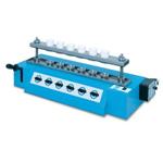 粗纤维测定仪的型号介绍,进口纤维测定仪说明书
