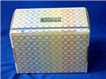 牛肾上腺素(EPI)ELISA试剂盒