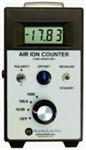 美国进口负氧离子检测仪的使用环境,空气负氧离子检测仪的特点