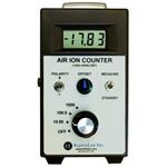 美国进口空气负氧离子检测仪的特点,AIC2000空气离子测定器的生产厂