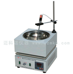 集热式恒温磁力搅拌器生产厂家