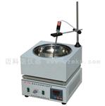 集热式恒温磁力搅拌器厂商