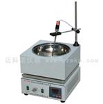 集热式恒温磁力搅拌器哪个厂家好