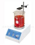 79-1磁力加热搅拌器,磁力加热搅拌器的价格