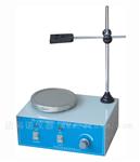 HJ-1磁力加热搅拌器,磁力加热搅拌器报价