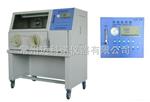 YQX―Ⅱ 厌氧培养箱,厌氧培养箱生产厂家