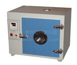 电热恒温干燥箱,电热恒温干燥箱的价格