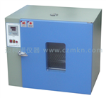 电热恒温鼓风干燥箱,电热恒温鼓风干燥箱哪个厂家好