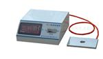 DB-H恒温电热板(载物台),显微镜载物台价格