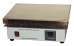 DB-IVC智能数显恒温电热板