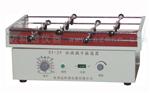 分液漏斗振荡器设备型号