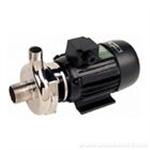 25SFB-8D小型不锈钢耐腐蚀离心泵,小型不锈钢离心泵哪里有卖?