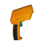 美国FLUKE572C红外测温仪