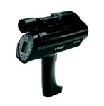 美国雷泰(raytek)3ILR系列测温仪