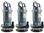 小型单项潜水泵,微小型潜水泵,小型潜水泵