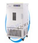 上海一恒恒温恒湿箱-专业型