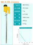 SB-9-SS-2电动抽油泵型号,电动抽油泵价格,电动抽油泵厂家
