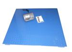 1吨移动式磅秤,3吨电子磅秤,5吨电子磅秤报价
