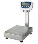 SR-TCS控制阀门50公斤电子称|60公斤电子台称