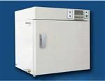 隔水式培养箱价格,供应隔水式培养箱,隔水式培养箱厂家