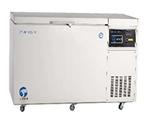 JY-60-50W超低温冰箱,超低温冰箱价格,卧式超低温冰箱厂家