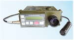 超远距离测距仪YF206激光测距仪 测距5000米说明书