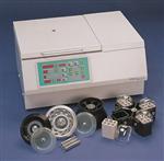 大容量泛用高速冷冻型离心机的型号,高速冷冻型离心机的工作原理