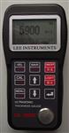 超声波UL200美国LEE测厚仪生产厂家