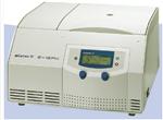 实验室通用冷冻型离心机的特点,通用冷冻型离心机使用方法