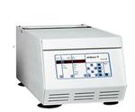 台式高速冷冻离心机的型号介绍,通用冷冻型离心机简介
