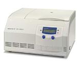 实验室通用冷冻型离心机的市场价,台式高速冷冻型离心机