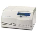 高速台式冷冻型离心机的技术参数,实验室通用离心机应用范围