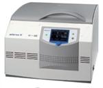 实验室大容量离心机的销量,通用冷冻型离心机厂