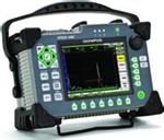 美国泛美-奥林巴斯超声波探伤仪的特点,数字超声波探伤仪设备型号