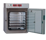 CO2培养箱的产品介绍,进口二氧化碳培养箱怎么使用