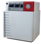 CO2培养箱的使用技巧,二氧化碳培养箱的技术参数