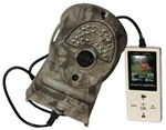 野外专用 彩信红外监控相机DTC-530V价格,武汉总经销