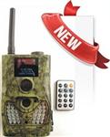 林业专用动物监测相机,红外线监测相机SG-550M价格,野生动物监测相机介绍