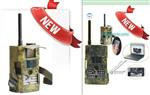 彩信远程监控功能数字监控相机室内户外两用