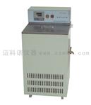 低温冷却循环机(泵)