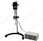 增力电动搅拌器(25W―300W任选)