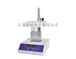 供应ND100-2氮气吹扫仪,氮吹仪价格,氮气吹扫仪厂家