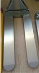 YCS杭州不锈钢叉车秤,2.5吨防水电子秤