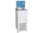 高精度低温恒温槽价格,立式低温恒温槽厂家